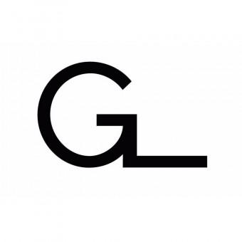A Design Award And Competition Profile Genius Loci Genius Loci Pte Ltd