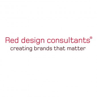 A 39 Design Award And Competition Profile Red Design