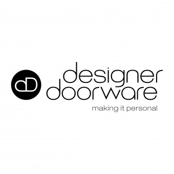 Designer Doorware is a premium quality provider of contemporary architectural hardware with many years of specialised design experience.