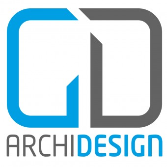 A\' Design Award and Competition - Profile: Gd Archidesign ...