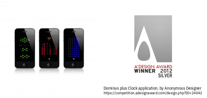 Dominus plus Апликација За Сат