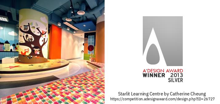 STARLIT Õppekeskus