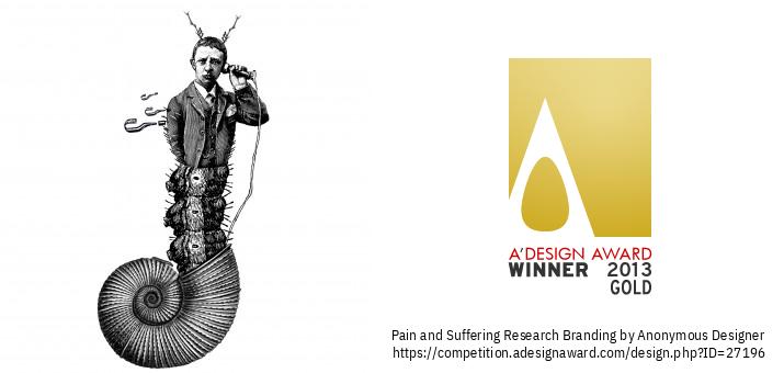 Pain and Suffering د څیړنې نښه کول