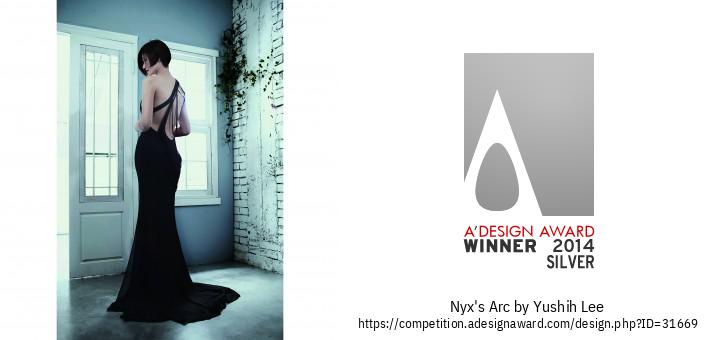 Nyx's Arc لباس