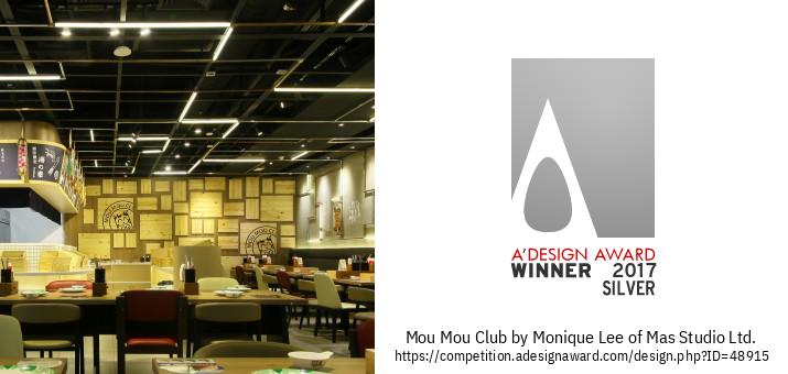 MouMou Club Restoran