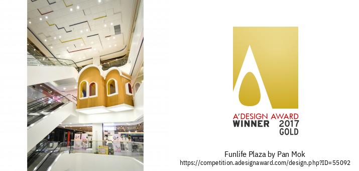 Funlife Plaza ફેમિલી મોલ
