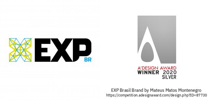 EXP Brasil Sêwirana Brand