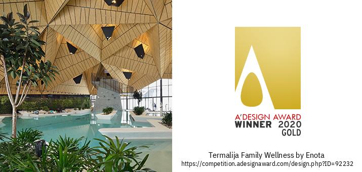 Termalija Family Wellness Ang Mga Pool Pool