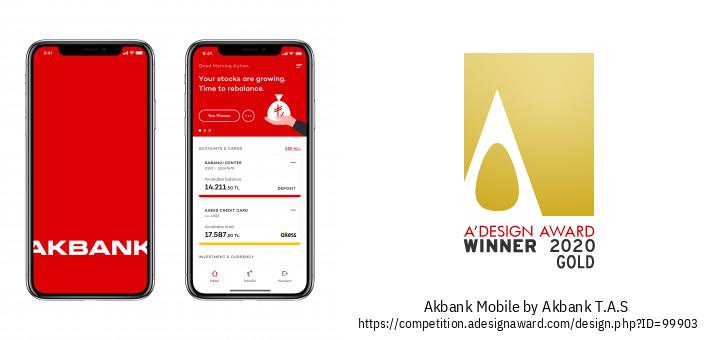 Akbank Mobile Ykjam Programma Ykjam