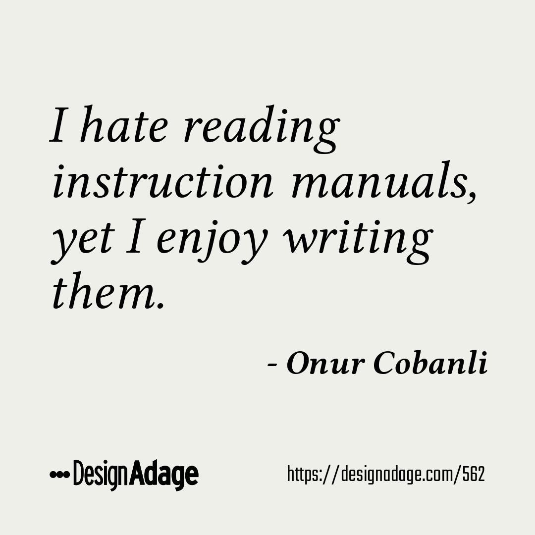 Misdemeanour