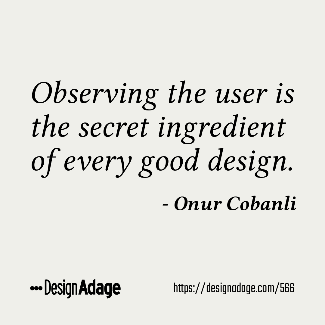 Ethnographic