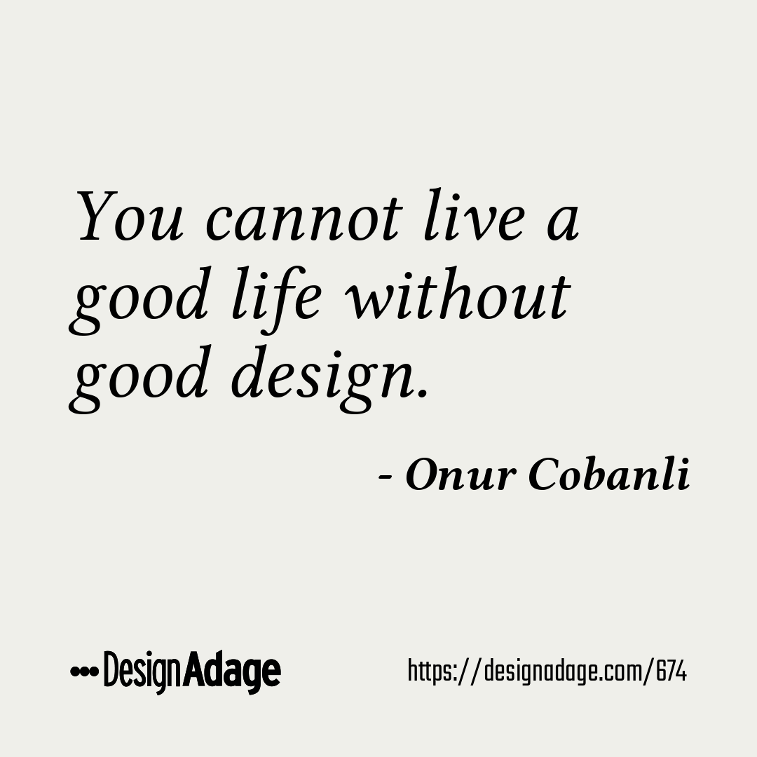 Precondition