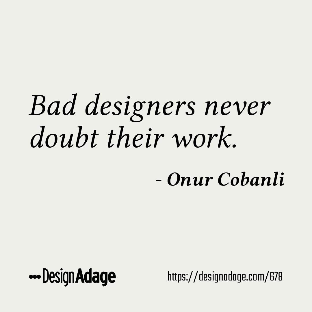 Self-Aggrandizer