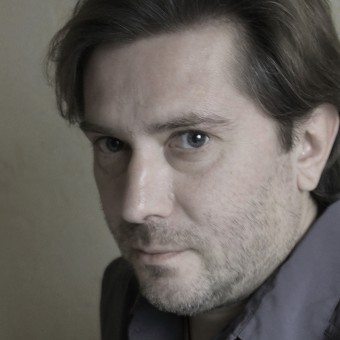 Alexander Kravchenko of freelancer