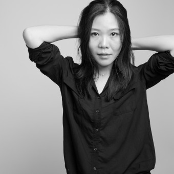 Ann Yu of DOMANI ARCHITECTURAL CONCEPTS