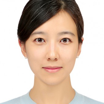 keun young Shim of Architects601