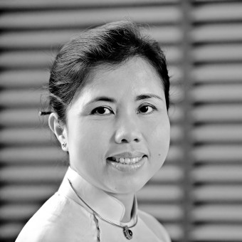 A Design Award And Competition Profile Nguyen Thi Thu Thuy