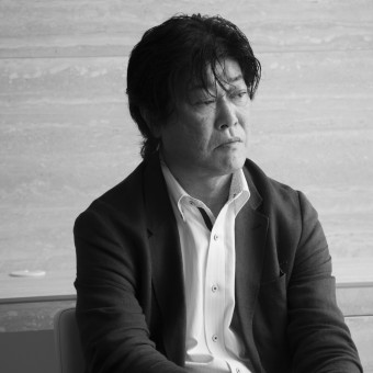 Masahiko Sato of Architect Show Co.,Ltd.