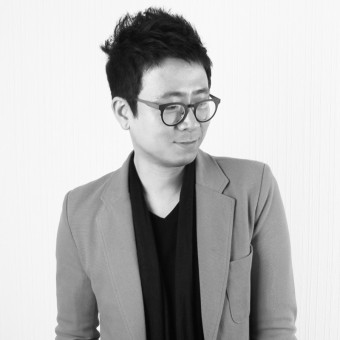 Hoyoung Lee of Designsori