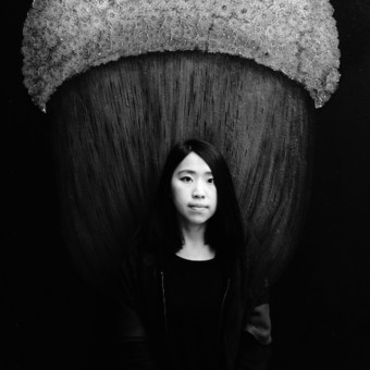 LI-TING WANG of University of the Arts London