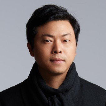 SHEN JUNWEI of ARIZON(SH) ARCHITECTURE & INTERIOR DESIGN CO;LTD