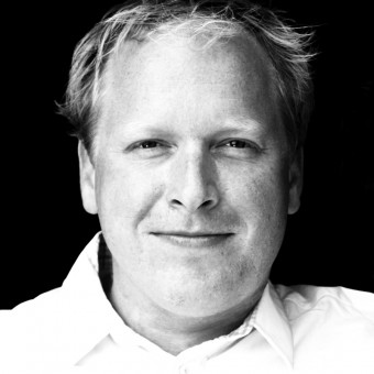 Christoph Rochna of Papernomad GmbH