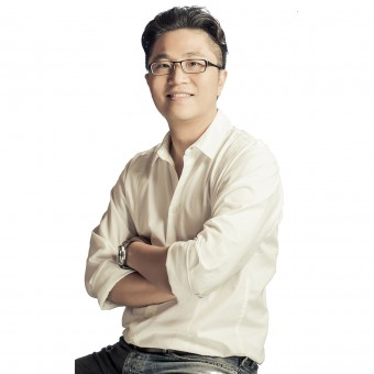 Shi Zhe Lo of SECURE STONE ARCHITECTURAL SPACE PLANNING FIRM