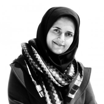 shabnam yazdanpanah of University of Tehran