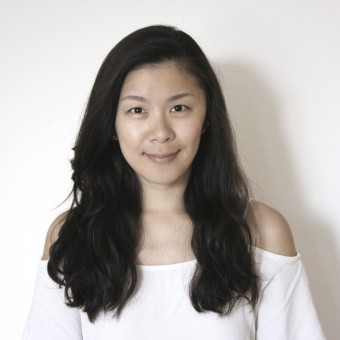 Ning Li of IdeaWork Studios, Inc.
