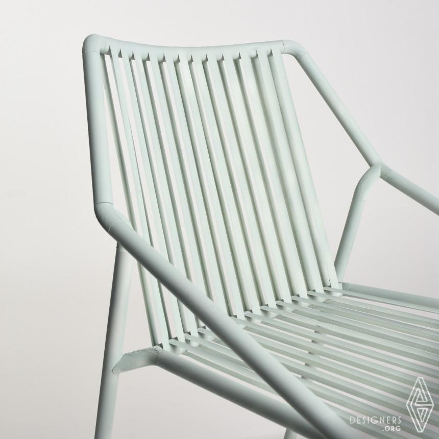 Great Design by Hugo Charlet-berguerand