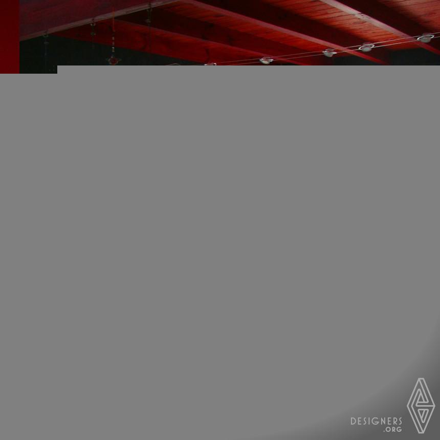 Inspirational House Design