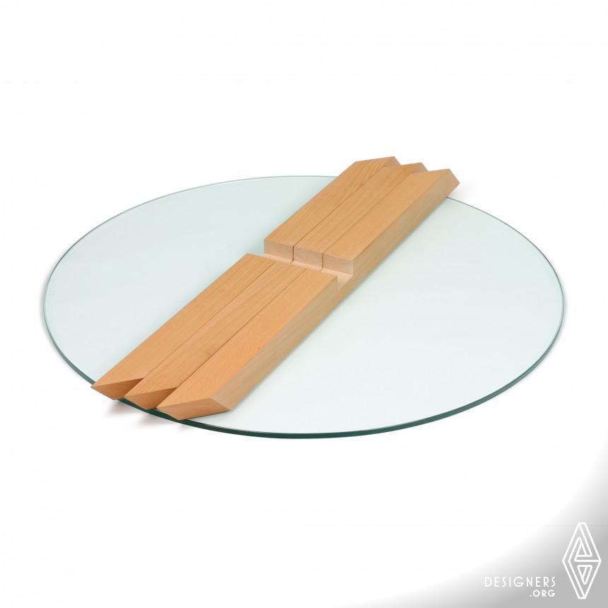 Inspirational Coffee table Design