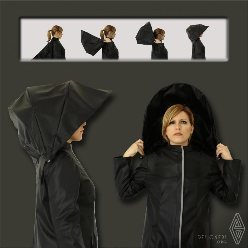 Great Design by ATHANASIA LEIVADITOU