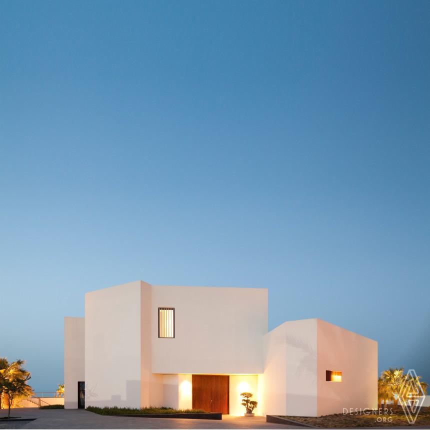 Star House Beach House