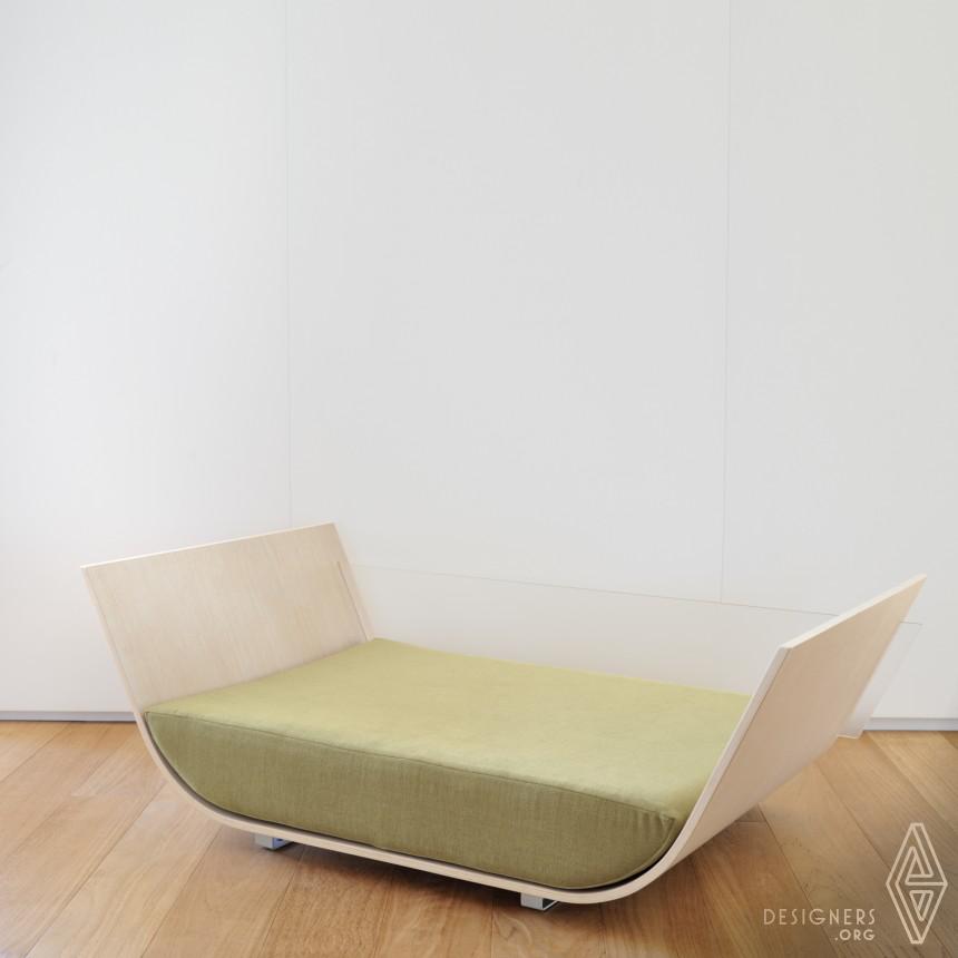 Inspirational Bed  Design