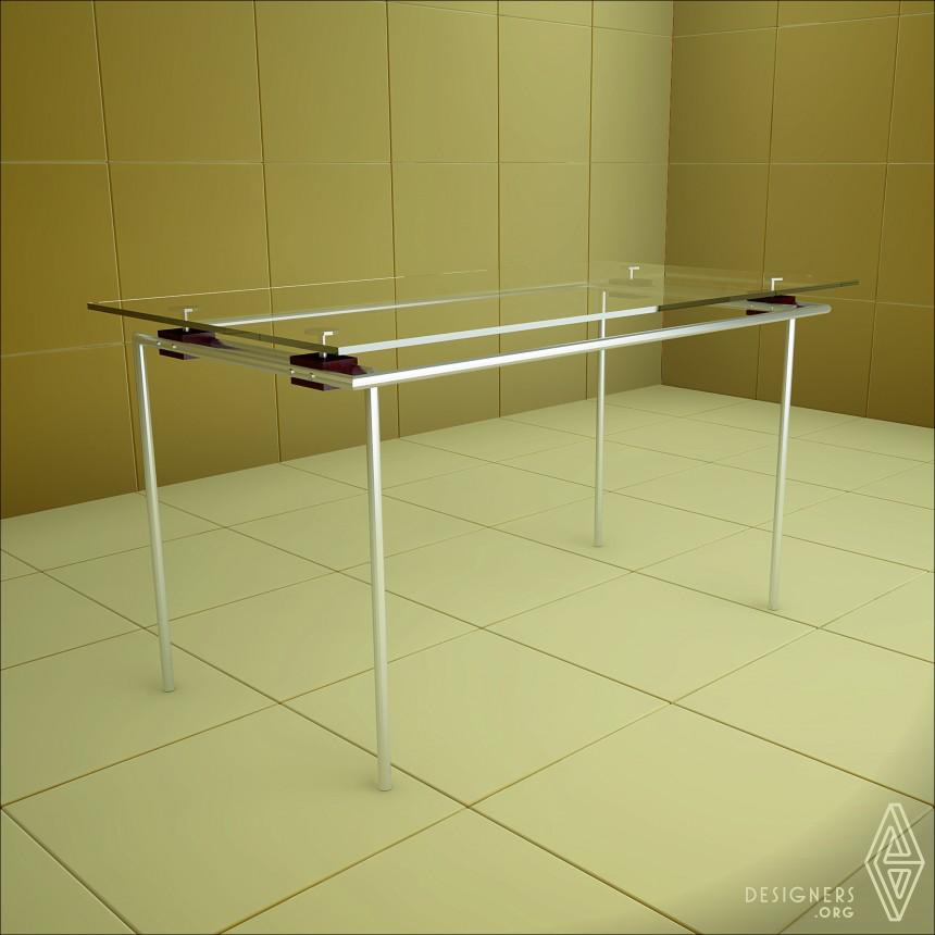 Minimum Table