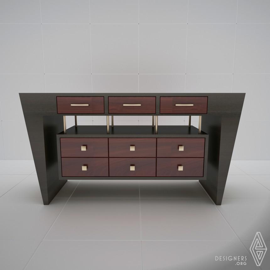 Inspirational Cupboard Design