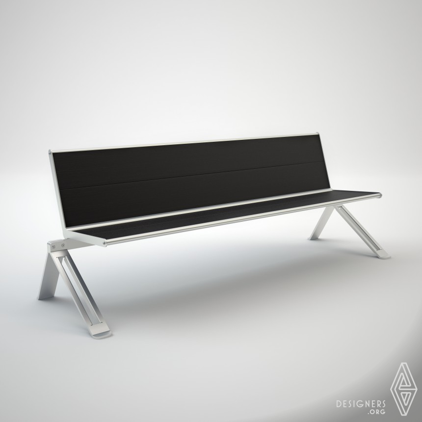 AGT Bench