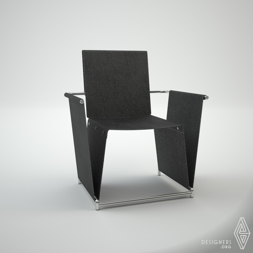 Wow Chair