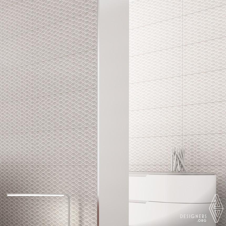 Inspirational Ceramic Design