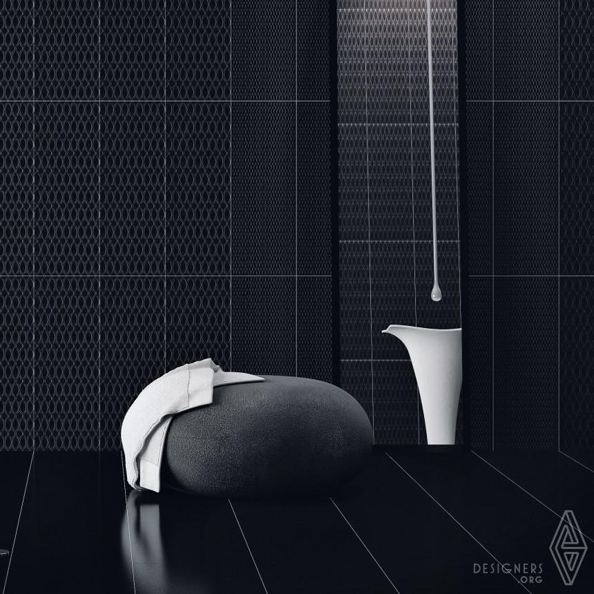 Inci Ceramic Image