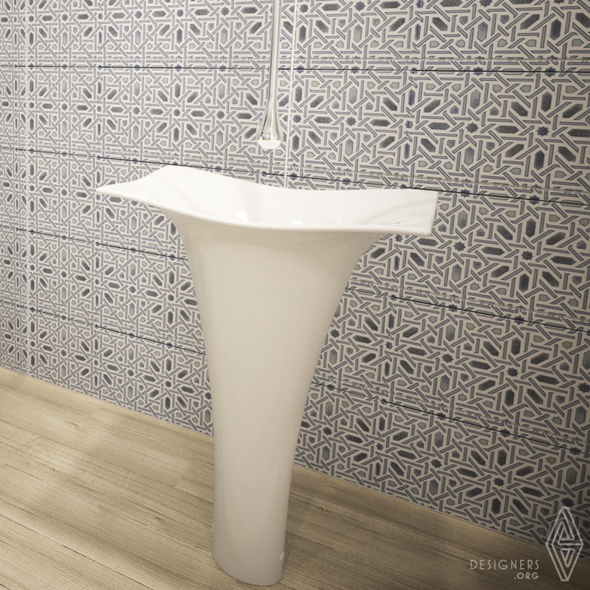 Inspirational Bathroom set Design