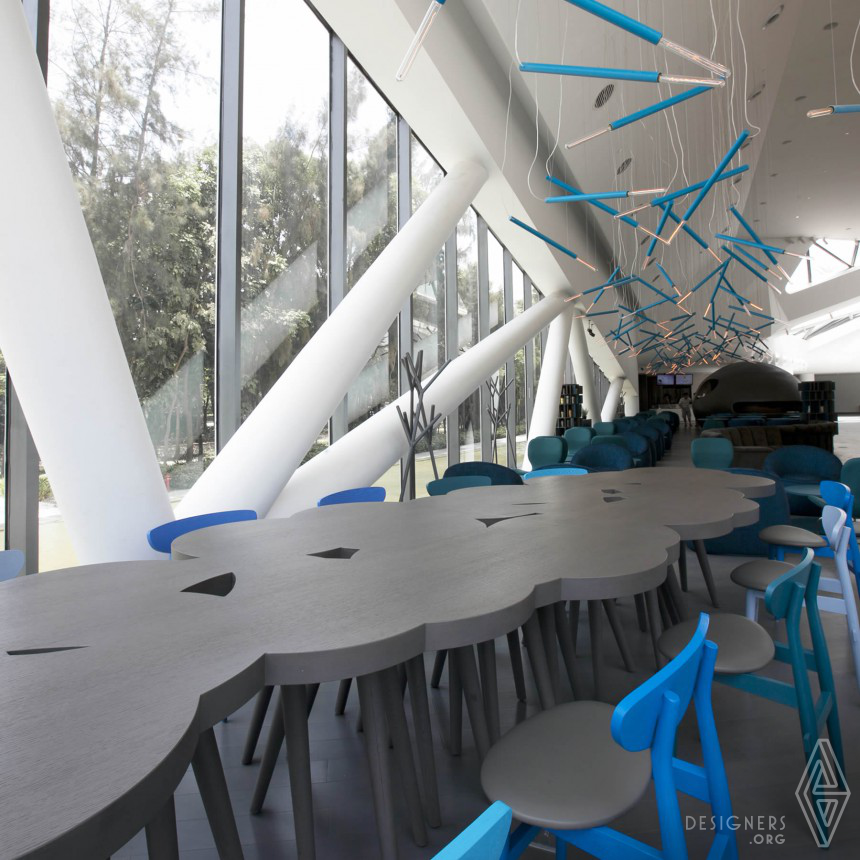 Aix Arome Cafe Cafe Image
