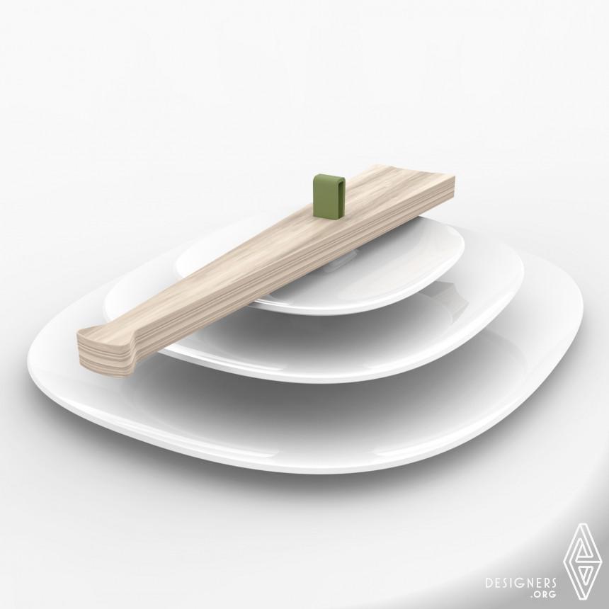 Inspirational Cake stand Design