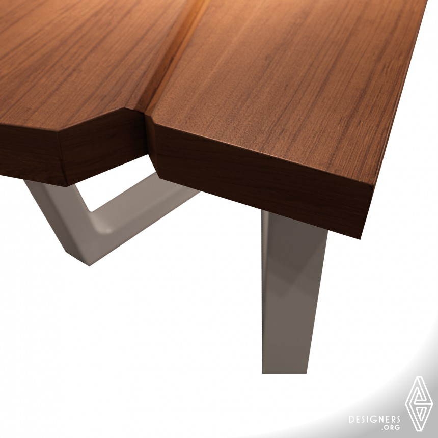 Inspirational Dining Table Design