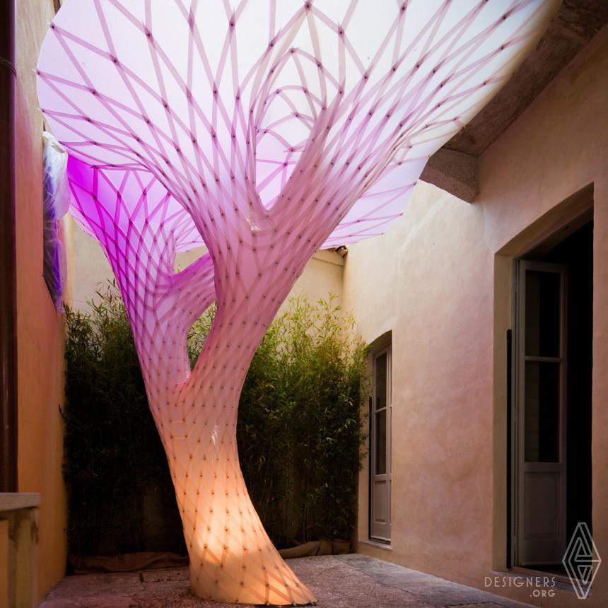 Great Design by Christoph Klemmt & Rajat Sodhi