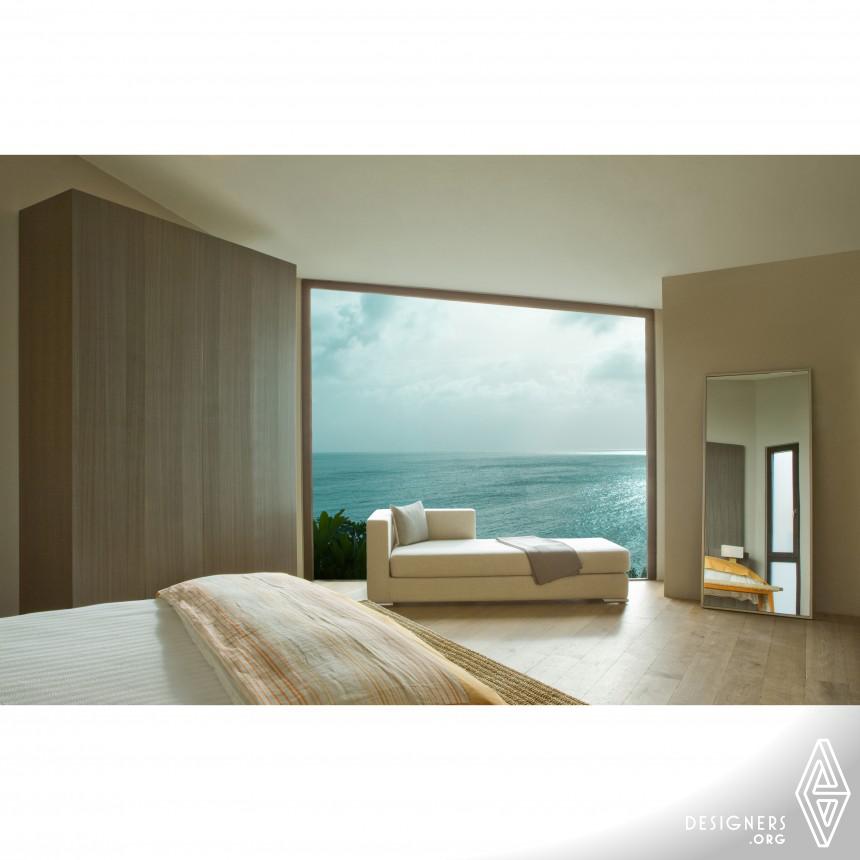 Villa Kishti Private Residence