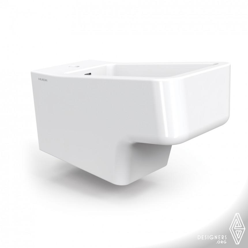 Inspirational Bathroom Collection Design