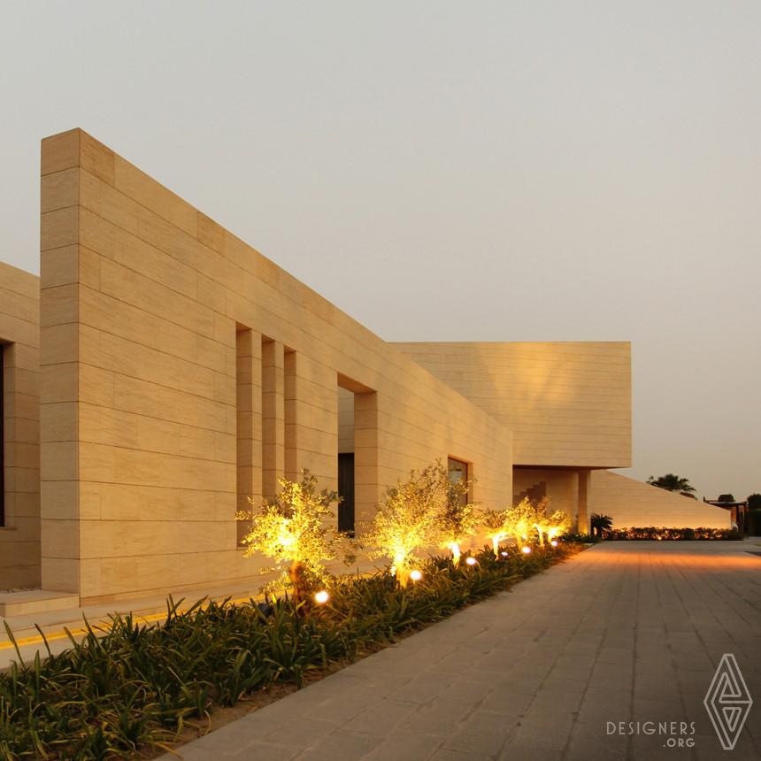 Doha Private Villas Villas