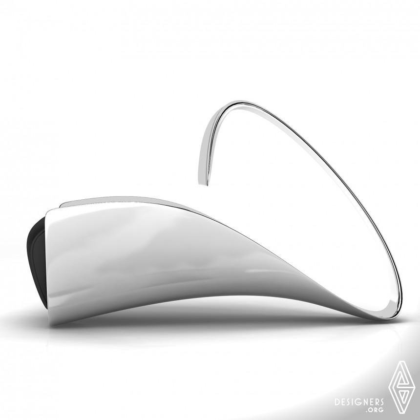 SERENAD Chair Image